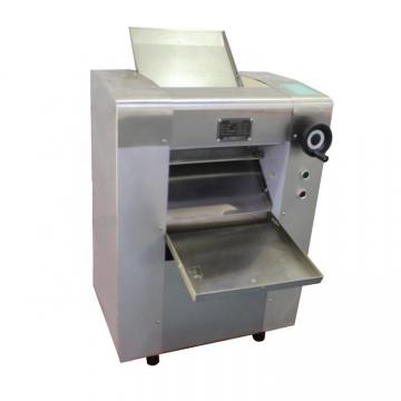 Commercial Industrial Automatic Bakery Equipment Bread Dough Mixing Kneading Machine