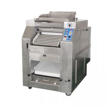 Dough Kneading Machine 54L for Cake, Bread Mixer