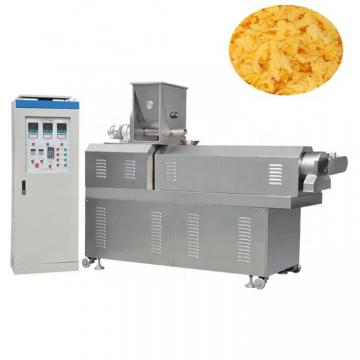 bread crumb making machine grinder