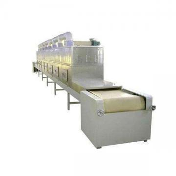Industrial Oven Price Convection with Steam Fan Motor Halogen Microwave (ZMR-8D)