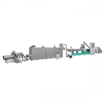 Lotus Root Potato Starch Processing Machine/Arrowroot Starch Making
